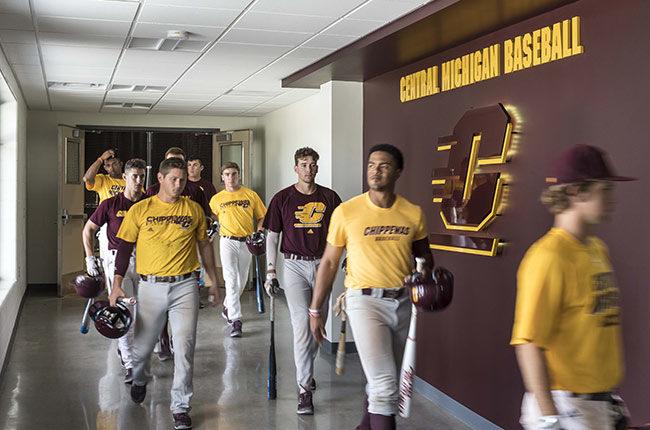 CMU-Baseball2