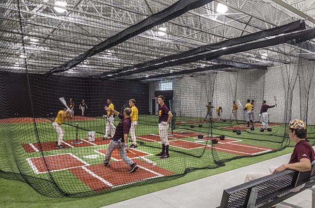 CMU-Baseball5