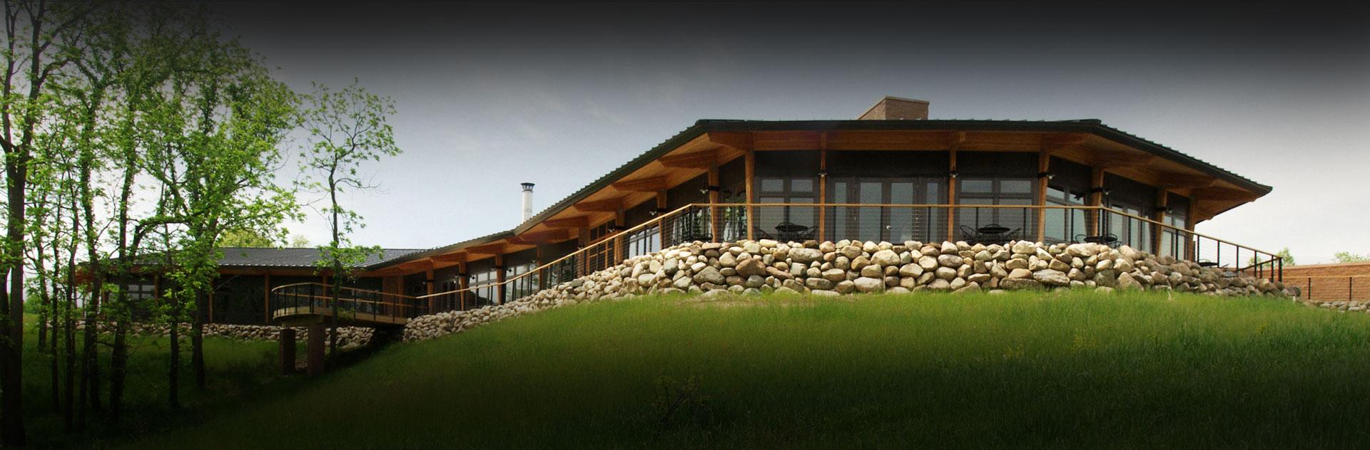 Cedar-Creek-Institute