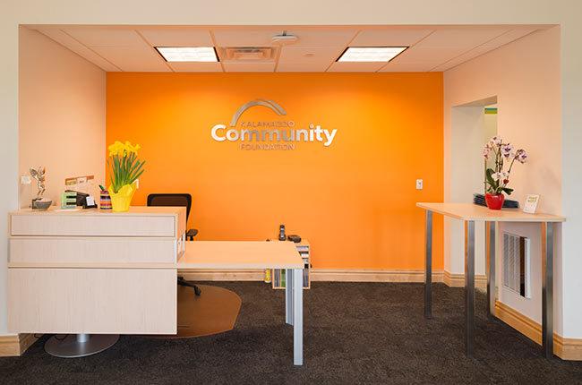 Community-Foundation-2