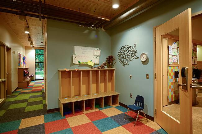 KNC-Preschool-2