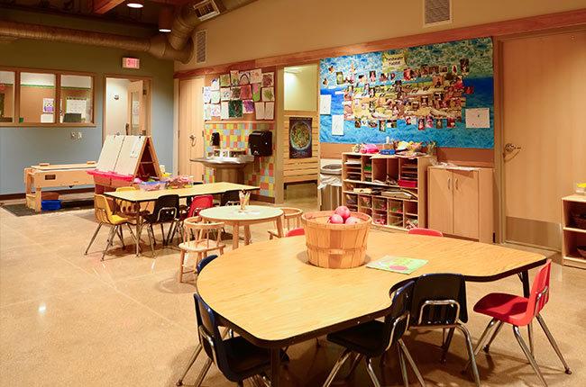 KNC-Preschool-3