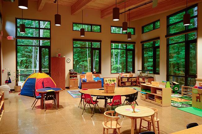 KNC-Preschool-5
