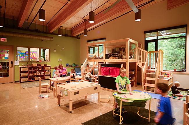 KNC-Preschool-7
