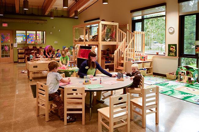 KNC-Preschool-8