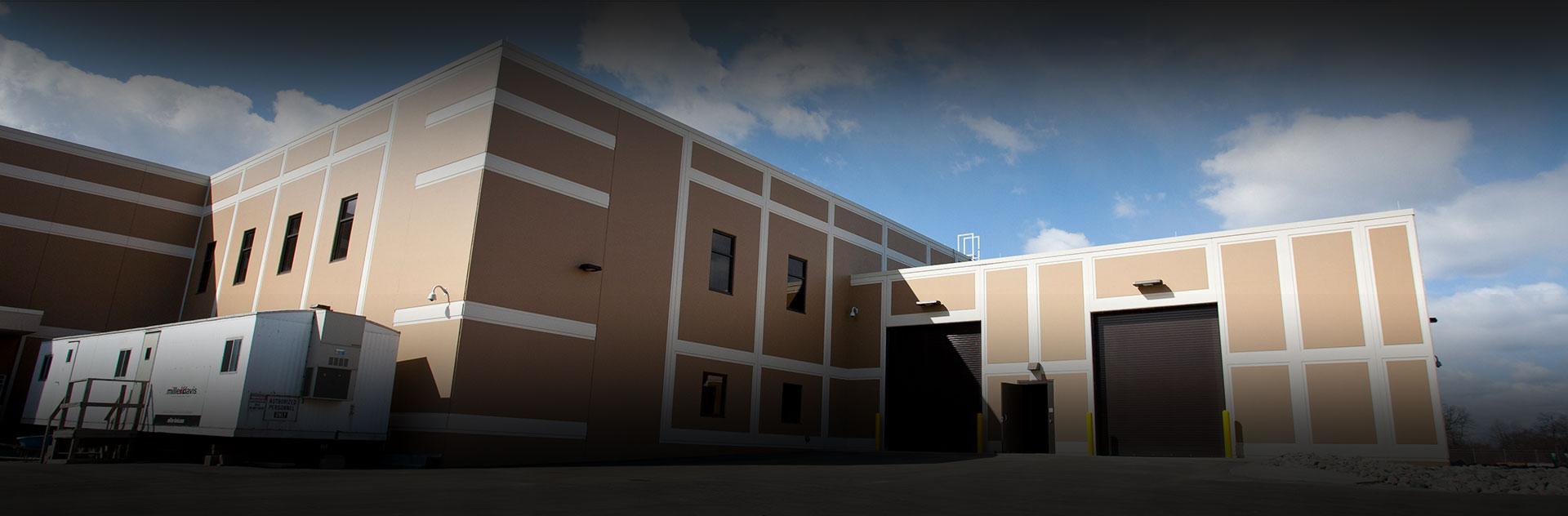 Kzoo-County-Jail-Improvements