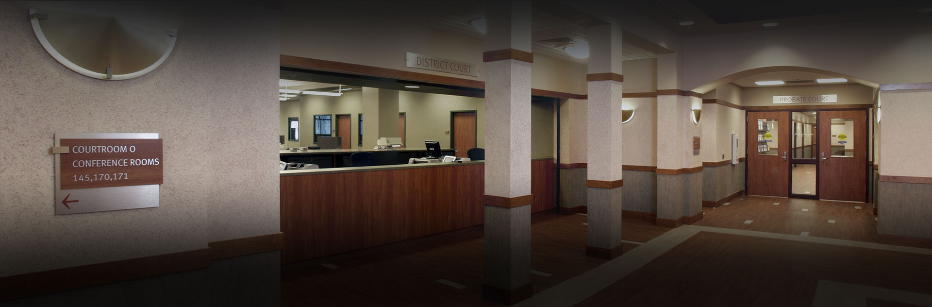 Kzoo-Justice-Center