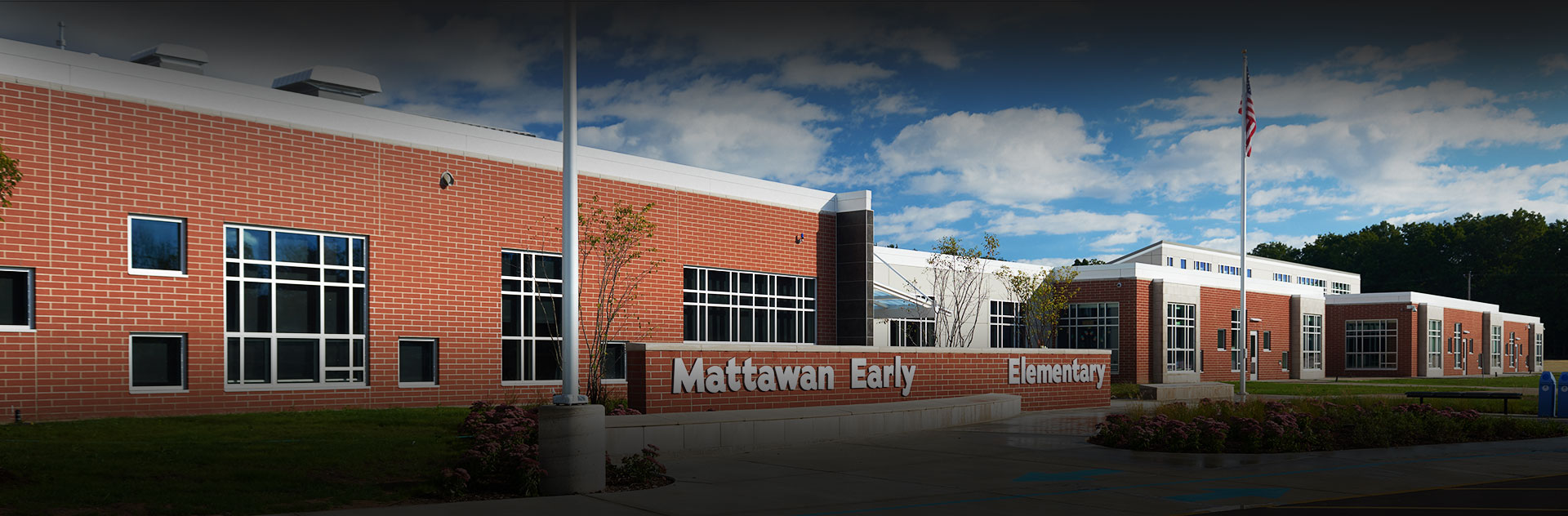 Mattawan-Early-Elementary