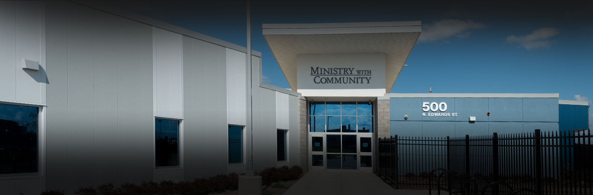 Ministry-with-Community