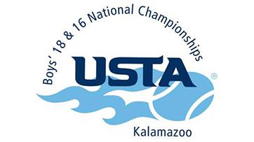 USTA Kalamazoo