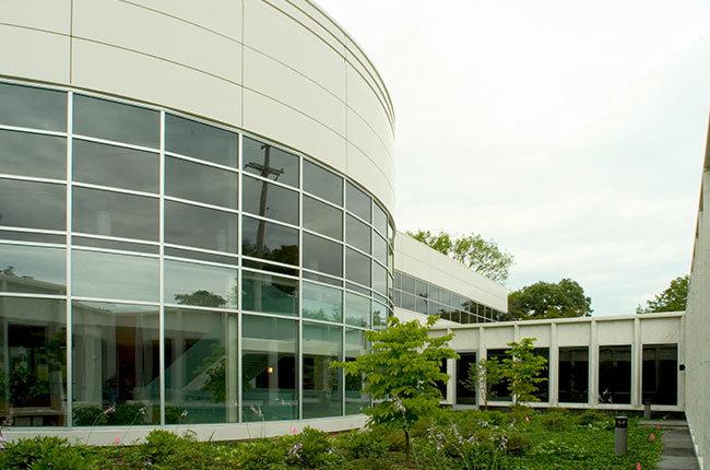 Upjohn-Institute-6