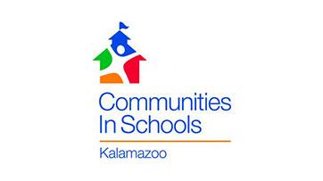 communities-in-schools-kzoo