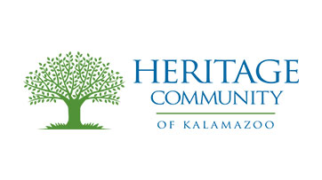 heritage-community
