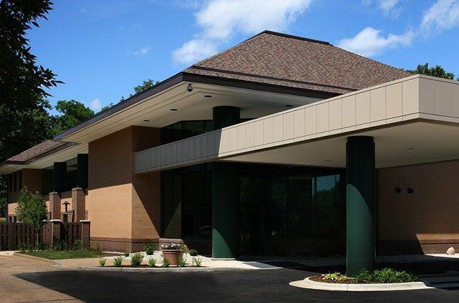 Hospice Care of Southwest Michigan