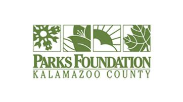 parks-foundation-2