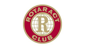 rotaract-club