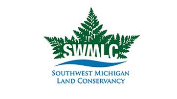 southwest-michigan-land