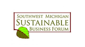 swm-sustainable