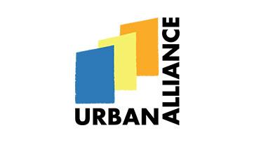 urban-alliance
